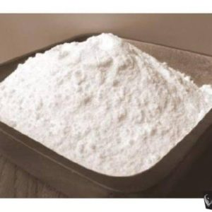 BUY ALPRAZOLAM POWDER ONLINE|ALPRAZOLAM POWDER FOR SALE