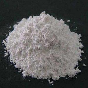ETORPHINE POWDER FOR SALE