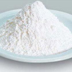 https://goddytown.com/product/potassium-cyanide-powder-for-sale/