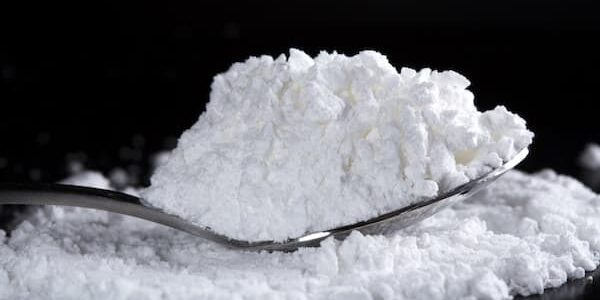 Buy Ketamine Hcl Powder Online