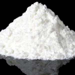 BUY ACETYL FENTANYL POWDER|ACETYL FENTANYL POWDER FOR SALE