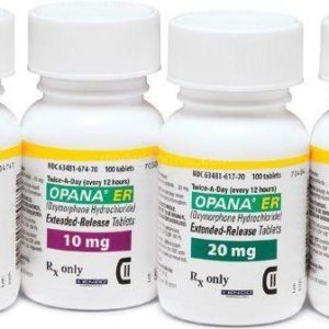 BUY OPANA ONLINE|OPANA FOR SALE|OXYMORPHONE HCL FOR  SALE