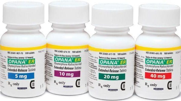 https://goddytown.com/product/oxymorphone-hcl-for-sale/