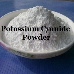 BUY POTASSIUM CYANIDE|POTASSIUM CYANIDE POWDER FOR SALE