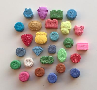MDMA FOR SALE