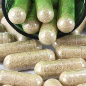 BUY MOLLY (PURE MDMA) 180 MG CAPSULE ONLINE|MDMA CAPSULE