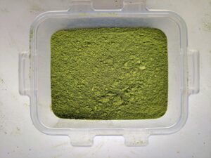 https://goddytown.com/product/mescaline-powder-for-sale/